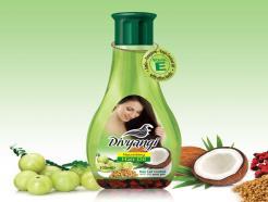 Divyangi Nourishing Hair Oil
