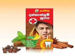 Toothache Care